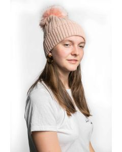 Hats Pink
