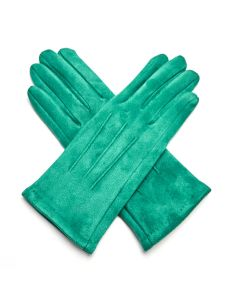 Aviva Gloves Green