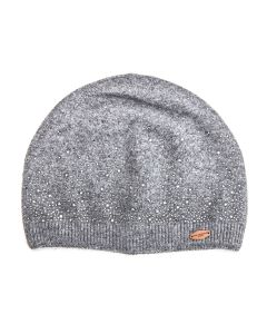 Lotte Hat Grey