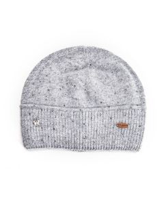 Fable Hat Grey