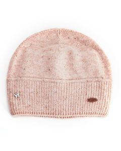 Fable Hat Pink